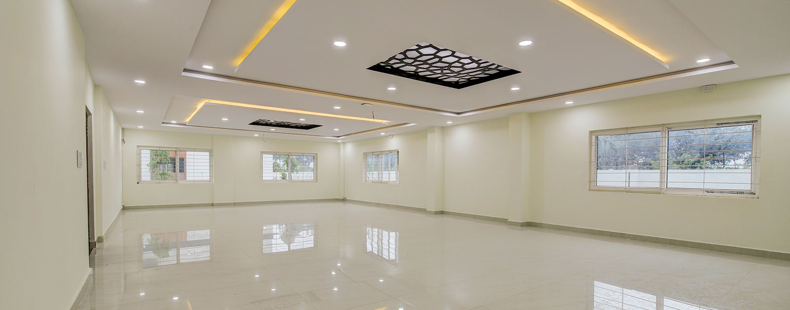 conference hotels in bangalore